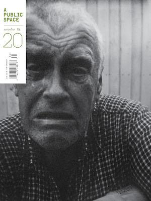 No. 20